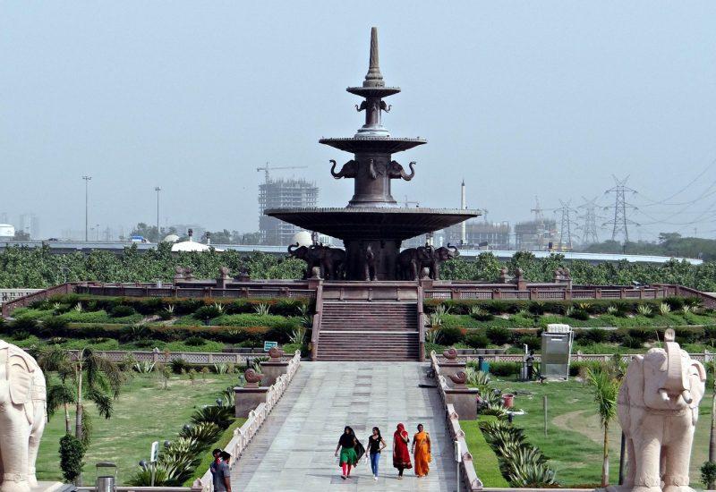 Interior Designers In Greater Noida Best Greater Noida Interior Designers